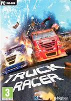 BigBen Truck Racer