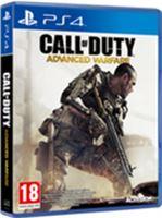 Activision Call Of Duty: Advanced Warfare - Day Zero Edition - PS4