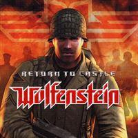 Bethesda Return to Castle Wolfenstein - Windows Download