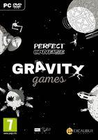 excalibur Perfect Universe - Windows