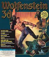 Bethesda Wolfenstein 3D - Windows Download