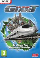 UIG Entertainment The Train Giant - Windows