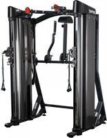 Taurus Performance Gym   Krachtstation belastbaar tot > 900 kg