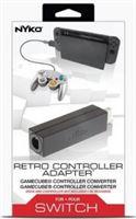 Nyko retro controller adapter