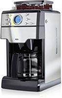 AEG koffiezetapparaat met maalwerk KAM400