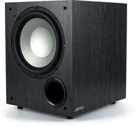 Jamo C 910 zwart
