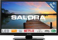 Salora 5904 series 24HMS5904