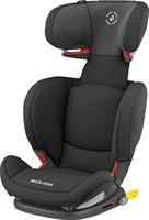 Maxi-Cosi Autostoel Rodifix AirProtect Authentic Black - Zwart