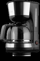 Koenic Koffiezetapparaat