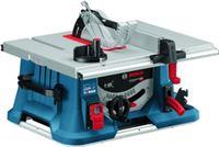 Bosch GTS 635-216 Zaagtafel - 216 x 30mm