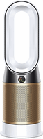 Dyson Pure Hot + Cool Cryptomic