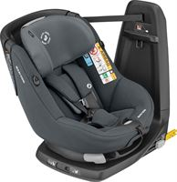 Maxi-Cosi Maxi Cosi AxissFix Authentic Graphite