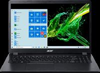Acer Aspire 3 A315-56-58WY