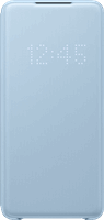 Samsung EF-NG985