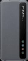 Samsung EF-ZG985