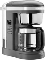 KitchenAid 5KCM1209