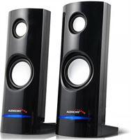 Audiocore AC860