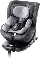 Babyauto Babyauto Signa i-size 360 antraciet