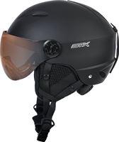 STX HelmetVisorJunior Unisex