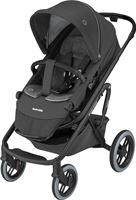 Maxi-Cosi Kinderwagen Lila XP Essential Black