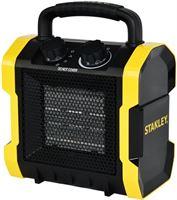 Stanley Ventilator ST-310A-240-E 31,2 x 35,8 x 36,2 cm