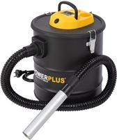 Powerplus POWX301 Aszuiger - 20L- 1200W