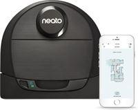 Neato Botvac D6 Connected Robotstofzuiger