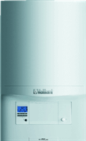 Vaillant ecoTEC classic VHR NL 23-28/5-3 Combiketel 6 2 - 24 kW CW4