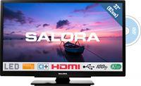 Salora 6500 series 32HDB6505