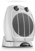 De'Longhi ventilatorkachel HVA 3220B, 2000 W