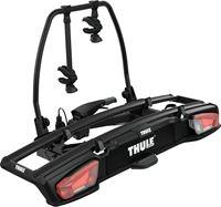 Thule VeloSpace XT 2 Fietsendrager, black