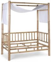 Childhome Bamboe Bed Cover