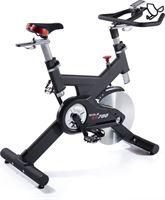 Sole Fitness SB700 Spinningfiets - Gratis Montage