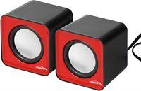 Audiocore AC870 R