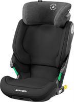 Maxi-Cosi Maxi Cosi Kore autostoel - Authentic Black