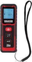 Kreator KRT706500 Laser afstandsmeter
