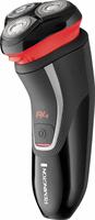 Remington 41 208560 100