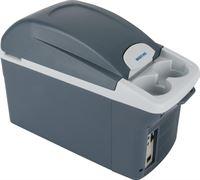 Dometic mobicool t08 elektrische koelbox