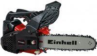 Einhell GC-PC 730 I Benzine Kettingzaag - 2-takt - 305mm - 25,4cc - 700W