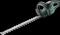 Bosch Universal HedgeCut 60