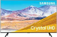 Samsung UE50TU8070SXXN