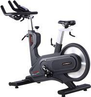 Gymost Spinningbike - S12