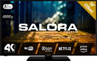 Salora 4404 series 50XUS4404