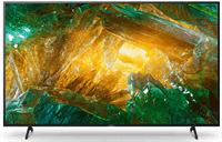 Sony KD55XH8096BAEP 2020