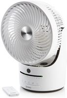 Domo Ventilator Air Circulator DO8148