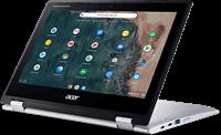 Acer Chromebook Spin (311-2H-C5D8)