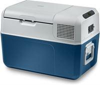 Mobicool MCF 32 compressor koelbox
