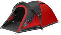 Coleman Blackout 4 Tent Festival Collectie 2020 Iglotenten
