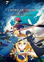 Namco Bandai Sword Art Online Alicization Lycoris