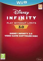 Disney Interactive Disney Infinity 3.0 (game only)